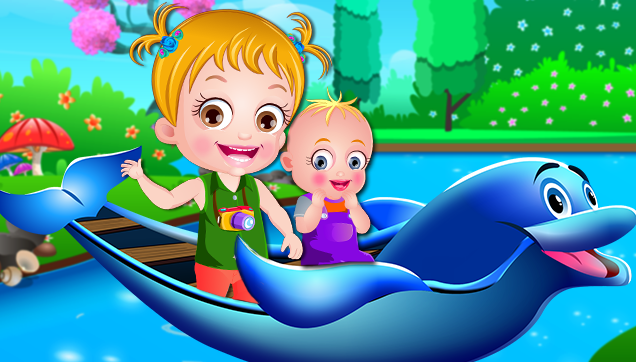 Origin Of  Row Row Row Your Boat Nursery Rhyme