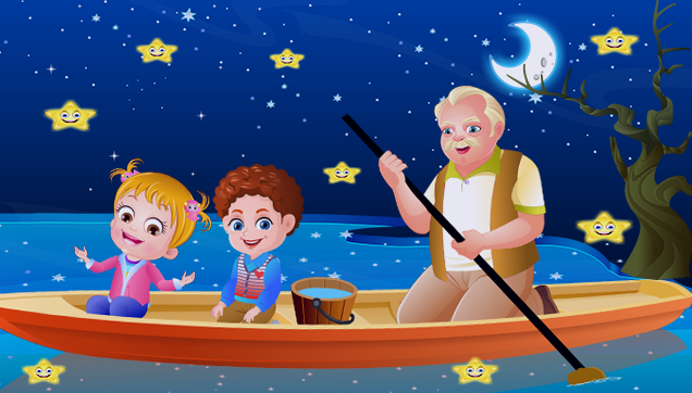 Origin Of Twinkle Twinkle Little Star Nursery Rhyme